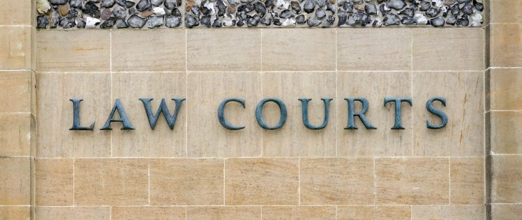 coroners inquests