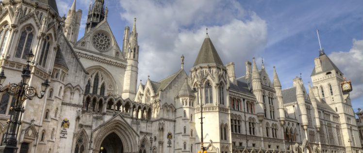 Appeals Against Conviction or Sentence in the UK