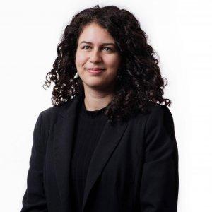 Eleni Habib