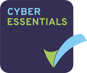 Cyber Essentials Badge (High Res)