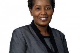 Linda Lusingu