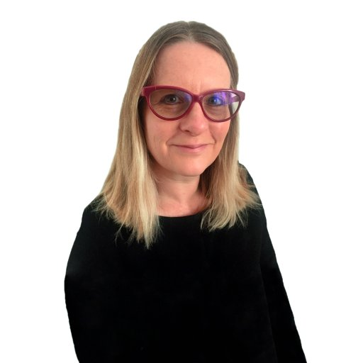 Sharon Lloyd