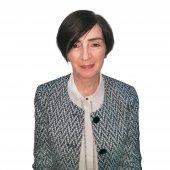 Lorraine Gallen